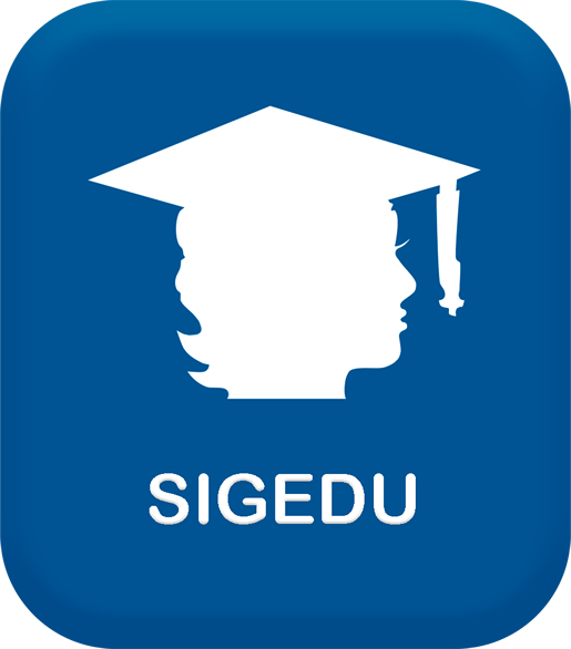 SIGEDU CLOUD - Sistema Integral de Gestión Educativa